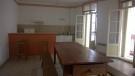 1 bedroom Flat in Céret...