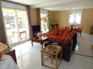 4 bed Detached property for sale in Languedoc-Roussillon...