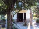 Studio flat in Languedoc-Roussillon...