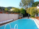 Languedoc-Roussillon Villa for sale