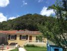 4 bedroom new house for sale in Arles-sur-Tech...