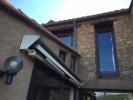 4 bed Village House for sale in Céret...
