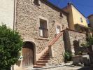 Village House for sale in Maureillas-las-Illas...