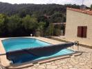 3 bed Detached home for sale in Le Boulou...