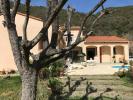 Arles-sur-Tech Detached Villa for sale