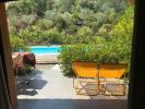 Le Boulou Villa for sale