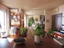 3 bedroom Detached home in Llauro...