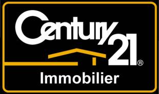 CENTURY 21 Agence des Cerisiers, CERETbranch details