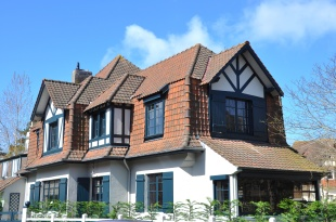 5 bed house for sale in Nord-Pas-de-Calais...