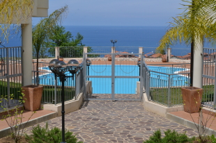 1 bed new Apartment for sale in Calabria, Vibo Valentia...