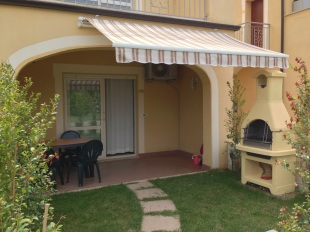 new Studio flat for sale in Calabria, Vibo Valentia...