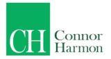 Connor Harmon, Wimbledon