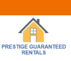 Prestige Guaranteed Rentals, Prestige Guaranteed Rentals