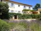 3 bedroom house for sale in Provence-Alps-Cote...