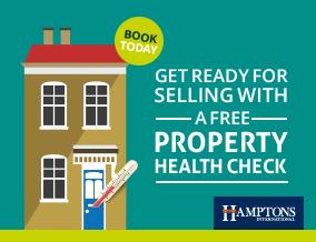 Get brand editions for Hamptons International Sales, Blackheath