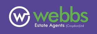 Webbs Estate Agents, Croydonbranch details
