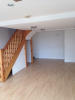 property to rent in 1a Bridge Road,