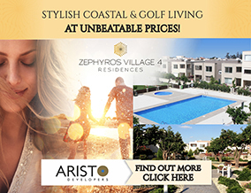 Get brand editions for Aristo Developers Ltd, Zephyros Village 4