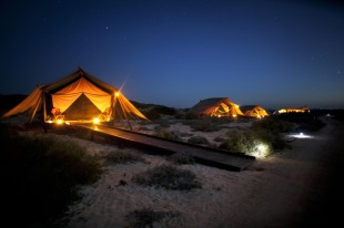 property for sale in Western Australia, Ningaloo