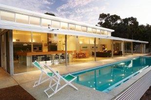 3 bedroom Detached property in Western Australia...