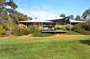 property for sale in Western Australia, Lower Chittering