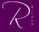 Rentin, Cheddar - Lettings logo