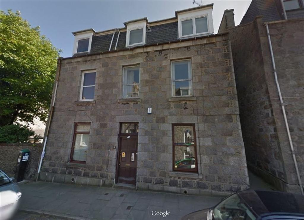 1 Bedroom Flat For Rent In Aberdeen 28 Images 1