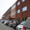 property to rent in Suite 52, Anglesey Business Centre, Anglesey Road, Burton on Trent, DE14 3NT