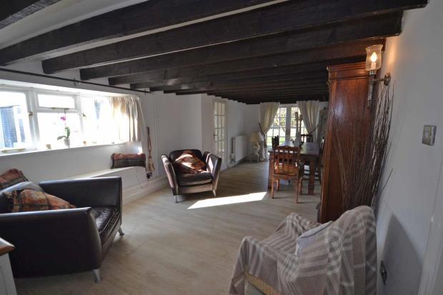 Mill - Dining Room.j