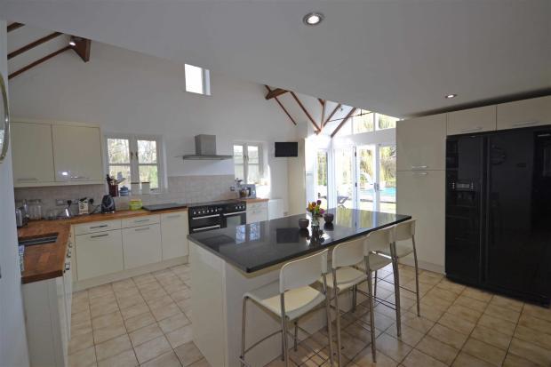 Mill - Kitchen i.jpg