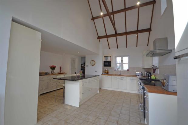 Mill - Kitchen iii.j