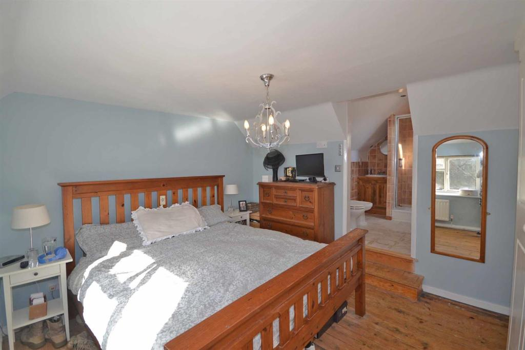 Mill - Bedroom.jpg