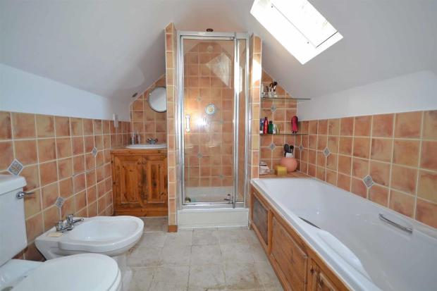 Mill - Bathroom.jpg
