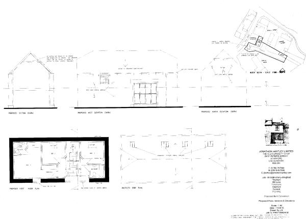 PAR-16-0624-3E.pdf