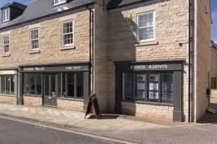 Sowden Wallis Estate Agents, Stamfordbranch details