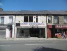 property for sale in Dunraven Street, Tonypandy, South Glamorgan, Bridgend (County of), Rhondda Cynon Taff, CF40 1QE