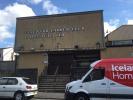 property for sale in Tynewydd Labour Club, Margaret Street, Treorchy, South Glamorgan, Rhondda Cynon Taff, CF42 5LT