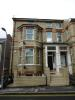 property for sale in 62 York Place, Newport, South Wales, NP20 4GD