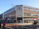 property for sale in 56/57 The Kingsway, Swansea, Swansea (County of), SA1 5HQ