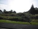Land at Merthyr Road Land for sale