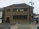 property for sale in Dimond Street, Pembroke Dock, SA72 6JB
