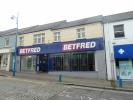 property for sale in 12-14 Dimond Street, Pembroke Dock, Pembrokeshire, South West Wales, SA72 6AH