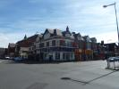 property for sale in St Martins Row, 1-6 Albany Road, Cardiff, Cardiff (County of), CF24 3RP