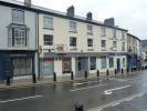 property for sale in Compon House, 4-5 Victoria Square, Aberdare, South Glamorgan, Rhondda Cynon Taff, CF44 7LA
