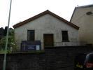 property for sale in Wesleyann Chapel, Ferndale Road, Ferndale, South Glamorgan, Rhondda Cynon Taff, CF43 3HB