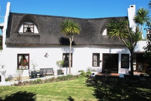 Cottage for sale in Western Cape, George