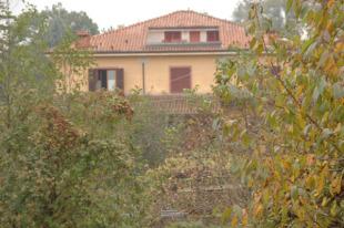 28 bedroom Detached house for sale in Piedmont, Alessandria...