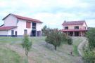 5 bedroom Detached Villa for sale in Piedmont, Alessandria...
