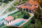 Piedmont Villa for sale