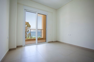 new Apartment for sale in Ionian Islands...